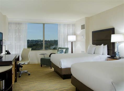 hotels in san diego with 2 bedroom suites hotels with 2 bedroom suites in san diego san diego 2