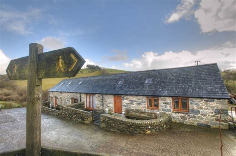 country cottage holidays country cottage holidays snowdonia quality cottages