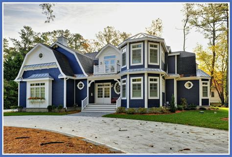 dream house construction gary sinise foundation smart homes for wounded vets