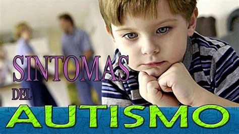 Imagenes Niños Con Autismo | sintomas del autismo infantil youtube