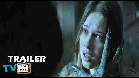 the midnight man movie trailer reviews and more the midnight man official trailer 1 2017 robert englund lin shaye emily haine horror movie