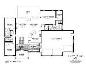 Clayton Homes Floor Plans Pictures new houses crawford fine homes