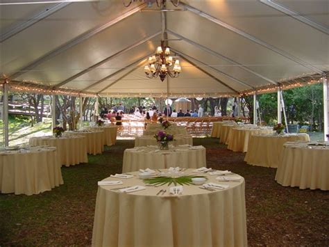 What S A Canopy Tent Systems Vs Tents Knowing The Difference Will Put