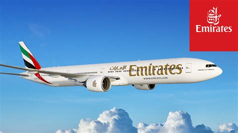 emirates book flight flights south africa to zambia flights ndola to lusaka