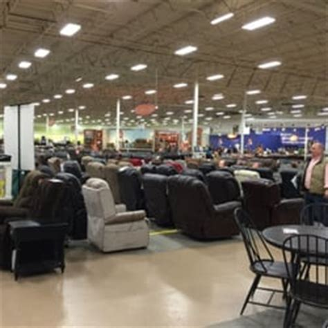 Futon Stores In St Louis by Weekends Only Furniture Mattress 11 Photos 27