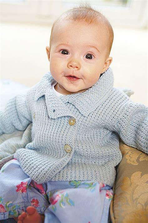 pattern baby jumper knitting pattern baby jumper baby patterns pinterest