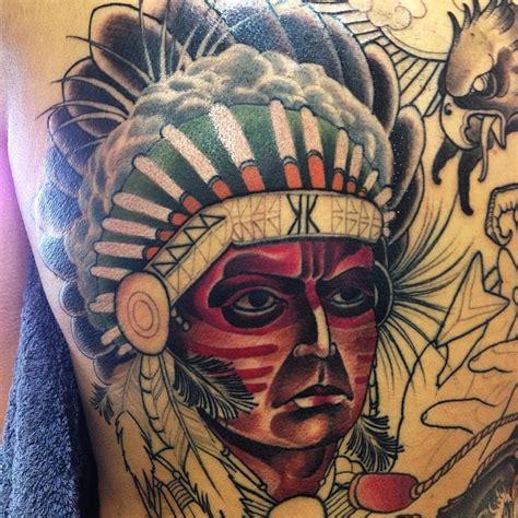 caveman tattoo the of stu pagdin is sick caveman circus