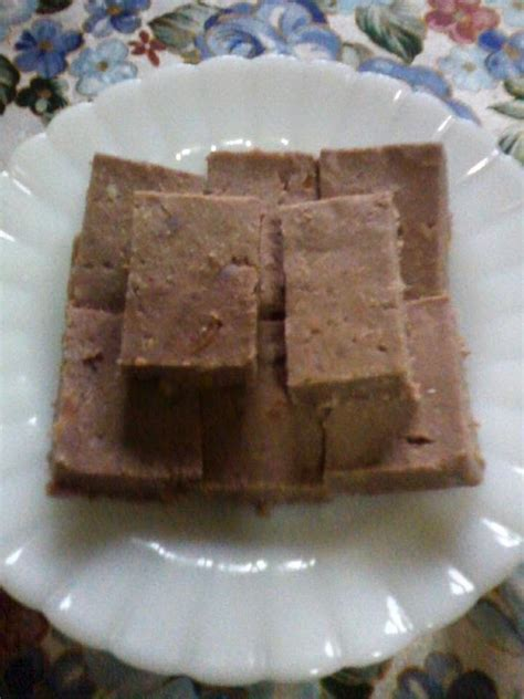 Kue Runah Mamah Brownis 87 best images about jajanan pasar on cake cookies chicken eggs and rice rolls