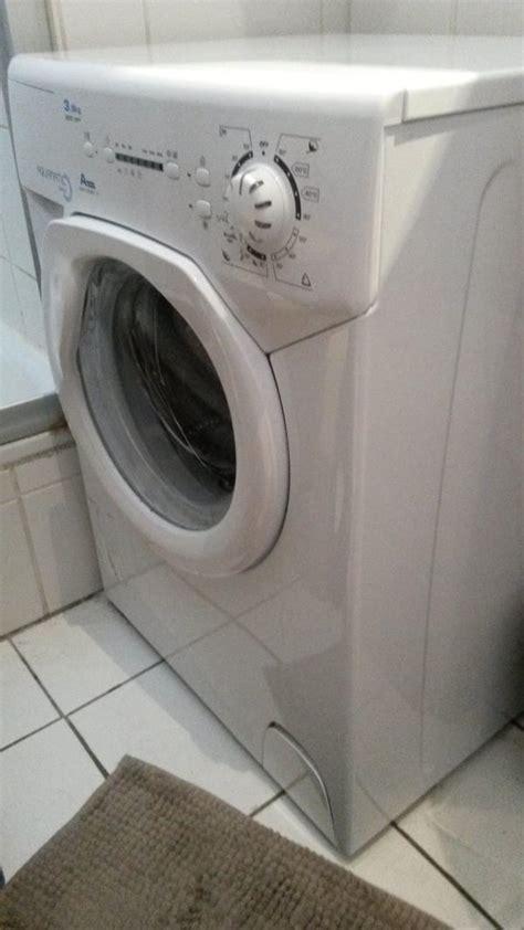 kleine waschmaschine kaufen kleine waschmaschienen frische haus ideen