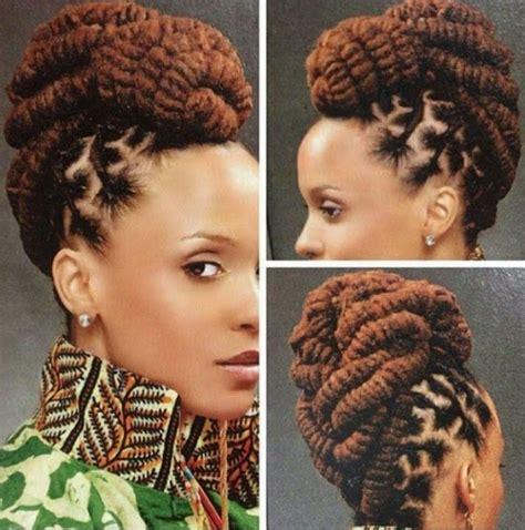 african american barrel curls 1000 images about beautiful u on pinterest flat twist