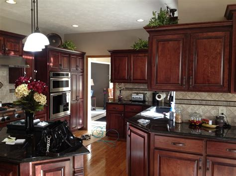 average cost refacing kitchen cabinets how much does cabinet refacing cost per cabinet cabinets
