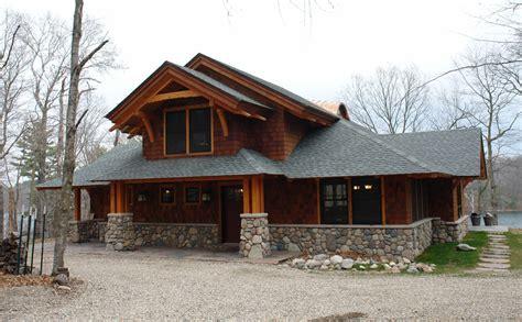 craftsman style lake house plans craftsman style lake house plans 28 images craftsman style lake house plan with