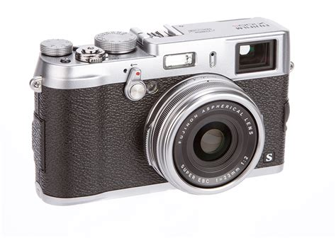 fuji x100s best price 301 moved permanently