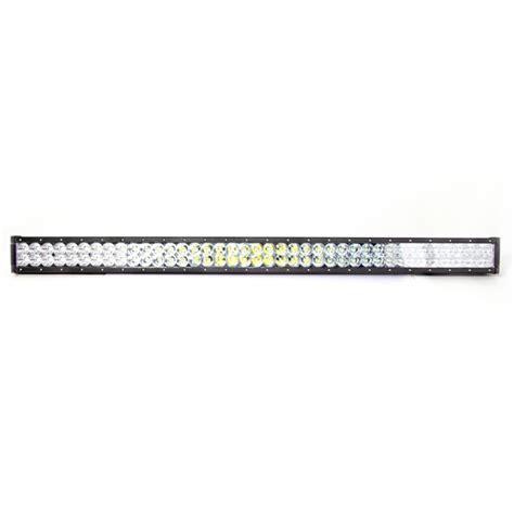Ultra Ii Series Led Light Bars Vector Led Light Bar