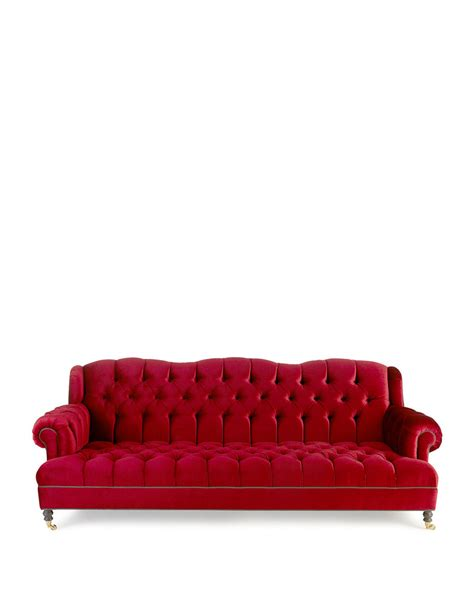 sofa for tall person european style sofa tall people furniture cheap furniture