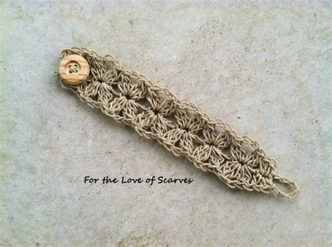 Hemp Braiding Patterns - diy hemp bracelet patterns that are great for summer