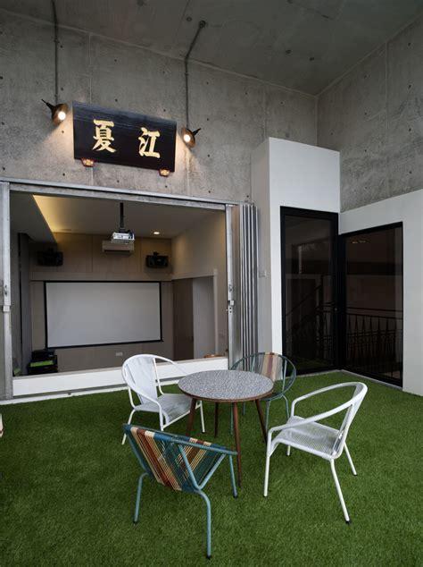milk design petaling jaya ss3 house by seshan design in petaling jaya malaysia