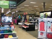 sporting goods saginaw mi s sporting goods store in saginaw mi 94