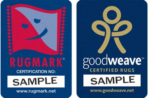 Global Competition And The Labour Market goodweave new standards for child labor free textiles