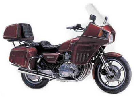Oem Suzuki Parts Motorcycle Gs1100gk Motorcycle Parts Suzuki Gs1100gk Oem Apparel