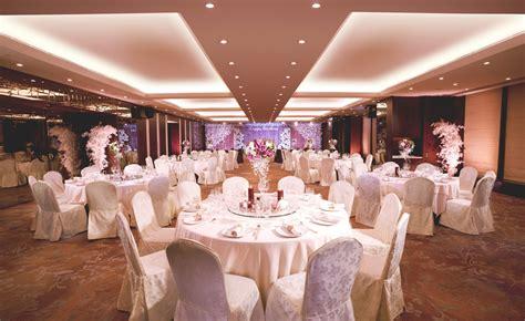 wedding garden decoration hong kong 城市花園酒店 婚禮場地資料 city garden hotel wedding venue info