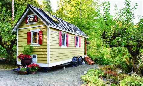 tiny house tours tumbleweed tiny house tour tiny house olympia bungalow