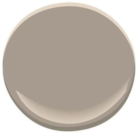taupe paint warm grey and taupe on