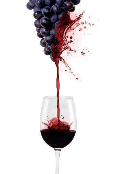 imagenes de vinos uvas sobre el aroma de las uvas noticias de vinos enoturismo
