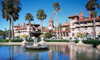 hotels in st augustine 30 best augustine hotels on tripadvisor prices