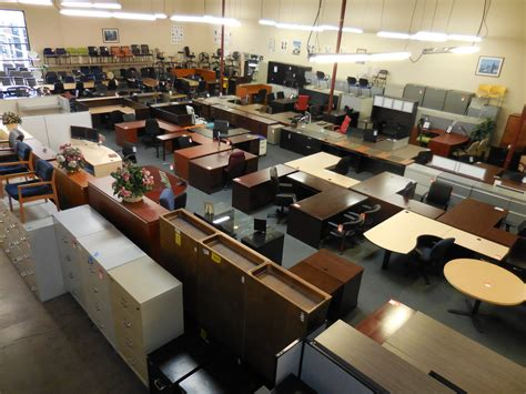 office desks san diego used office furniture on sale used office furniture in