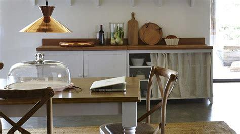 suspension cuisine emejing suspension luminaire salle a manger ideas awesome interior home satellite delight us