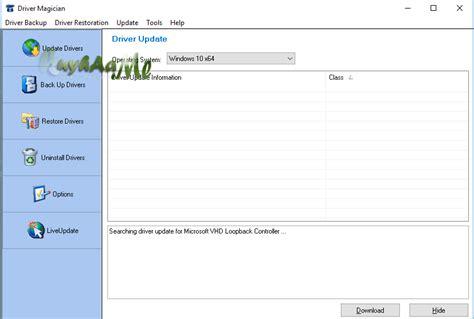 jewelcad 5 1 full version download driver magician 5 1 full terbaru kuyhaa free download
