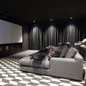 Bedroom Basement Ideas best 25 home cinema room ideas on pinterest movie rooms