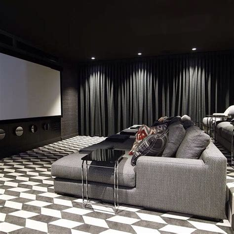 home theatre arrangement in living room best 25 home cinemas ideas on cinema room home cinema room and home cinema seating
