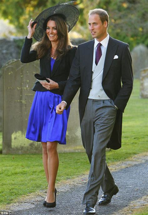 will and kate prince william and kate middleton engaged will 2011 daily mail