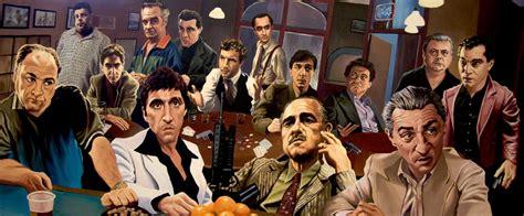 film action la mafia moved temporarily