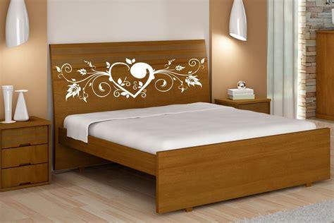 modelo d camas 2015 adesivo decorativo cabeceira de cama de casal lindos