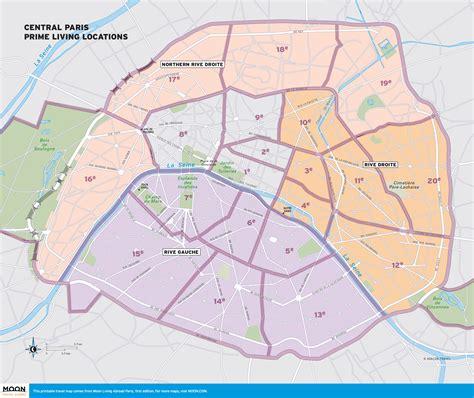 map of neighborhoods 2 map of neighborhoods artmarketing me