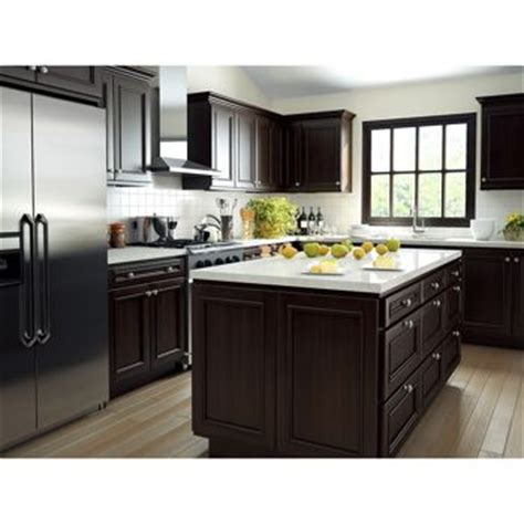 Costco Kitchen Cabinets by Costco Kitchen Cabinets Roselawnlutheran