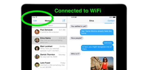 how to get free on android without wifi how to use your iphone for free abroad triphackr