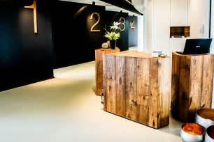 zahnarzt in bad cannstatt zahnarzt dr h 228 ussermann german design award die