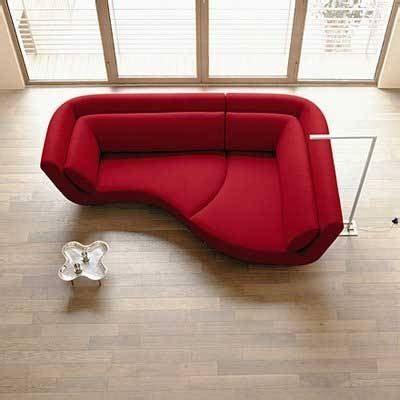 piccoli divani angolari divani angolari piccoli divano
