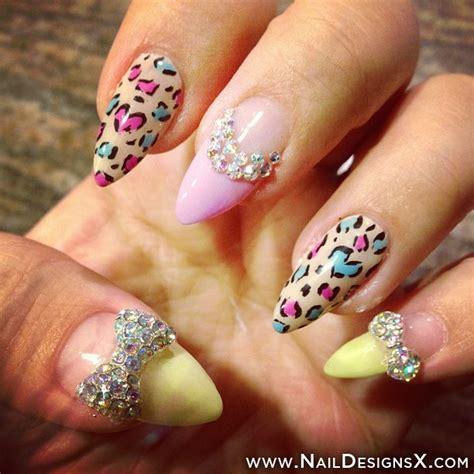 nail art design gallery photos hot sexy 06 nail art nail designs nail art