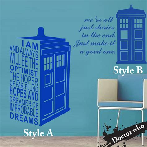 dr who wall stickers wall decal best ideas dr who tardis wall decal dr who