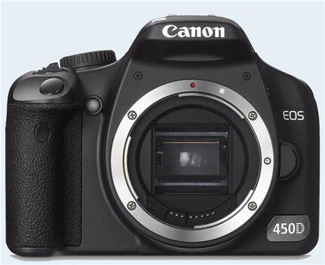 canon 450d canon eos 450d comparer appareils photos