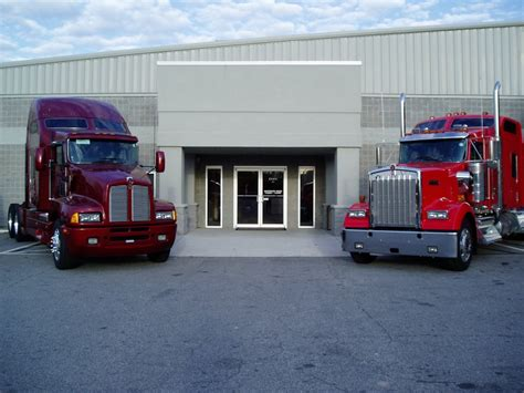 kenworth parts dealer near mhc kenworth atlanta commercial truck dealers 5860