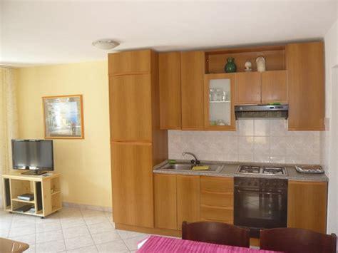 appartamenti rabac appartamenti ru緇a rabac croaziavacanza it