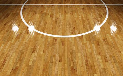 images of basketball court basketball court wallpapers wallpaper cave