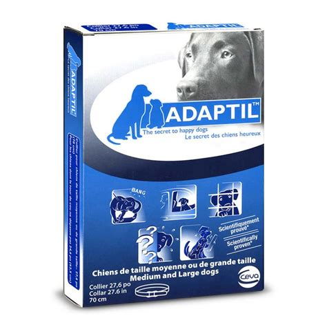 dap for dogs adaptil appeasing pheromone dap collar