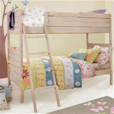 bedroom ellio bunk bed white dakota oak for children kids bunk beds nest designs